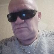 Подружиться с пользователем Igor vekshin 59 лет (Стрелец)