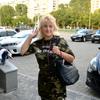 Наталья, 59, г.Усть-Каменогорск