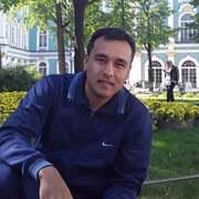 Шерзод 31 Ташкент