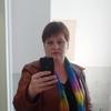 Евгения, 47, г.Санкт-Петербург