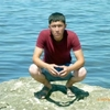 Зинел, 29, г.Актобе
