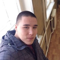 Андрей, 22 года, Рыбы, Москва