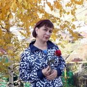 Светлана 48 Челябинск