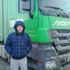 Руслан, 26, г.Альметьевск