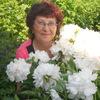 Римма, 68, г.Петропавловск