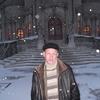 Сергей, 40, г.Новолукомль