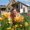 Андрей Не важно, 51, г.Челябинск