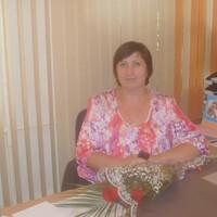 Елена, 48 лет, Козерог, Екатеринбург