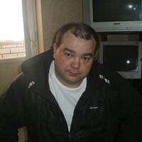 оскар, 44 года, Овен, Воронеж