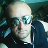 Sergey, 41, Zvenyhorodka