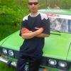ВЯЧЕСЛАВ, 37, г.Григориополь