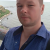 Stanislav, 29, Pervomaiskyi