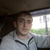 Антон, 25, г.Сергач