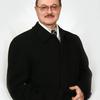 Виктор, 59, г.Гайсин