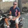 Павел, 24, г.Ивано-Франковск