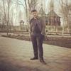тимур, 32, г.Южно-Сахалинск