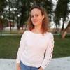 Irina, 36, г.Москва