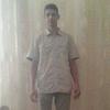 Ahmed Ben Soltana, 33, г.Одесса