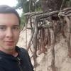 Сергей, 21, г.Днепр
