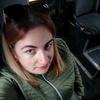 Танюшка, 23, г.Одесса