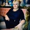 Татьяна, 45, г.Толочин
