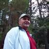 Vladimir Vlasenko, 51, Ternovka