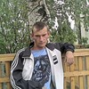 Алексей, 39, г.Воронеж