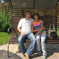 yolla, 43 года, Козерог, Бийск