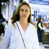 Alina, 40, г.Хайфа