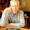 Борис, 72, г.Гатчина