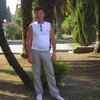 Андрей Митяев, 55, г.Лосино-Петровский