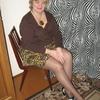Наталья, 55, Вороніж