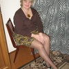 Наталья, 54, Воронеж