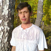 Владимир, 47, г.Железинка