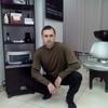 Алексей, 38, г.Талдом