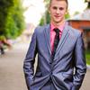 Дмитрий, 21, г.Черкассы