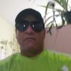 Geraldo, 53, г.Campinas