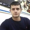 Александр, 23, г.Тимашевск