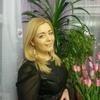 Дарья, 22, г.Обухово
