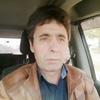 Фларит, 52, г.Уфа