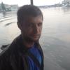 Dima, 26, г.Прага