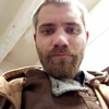 Дмитрий, 27, г.Череповец