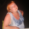 Лена, 34, г.Артемовск