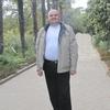 Алекс, 30, г.Таганрог