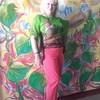 татьяна, 56, г.Белгород-Днестровский