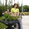 Светлана, 50, г.Мелитополь