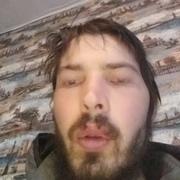 Игорь Земсков 29 Чебоксары