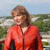 Лена, 41, г.Подольск