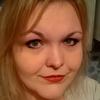 Екатерина, 27, г.Новотроицк