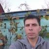 Александр, 38, г.Старый Оскол